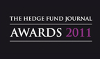 hedge_fund_journal_awards_2011